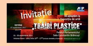 trairi plastice