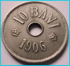 10-bani-moneda-1906