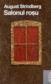 coperta-carte-salonul-rosu