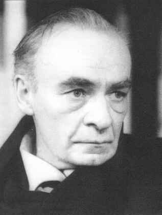 emil-botta-actor-si-poet