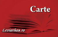 logo carte rubrica leviathan.ro