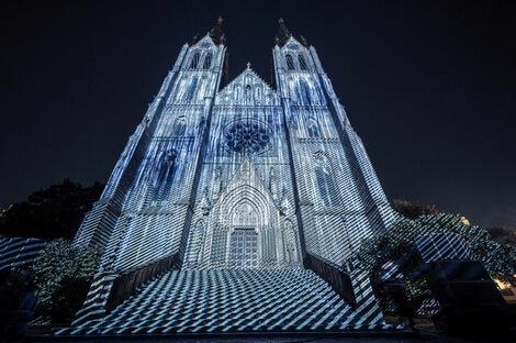 Festival Signal Praga