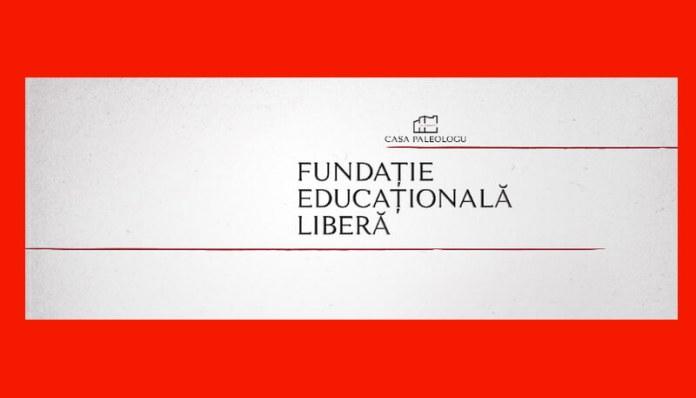 casa paelologu fundatie educationala libera