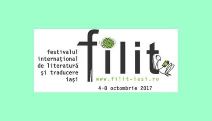 festival traduceri literare