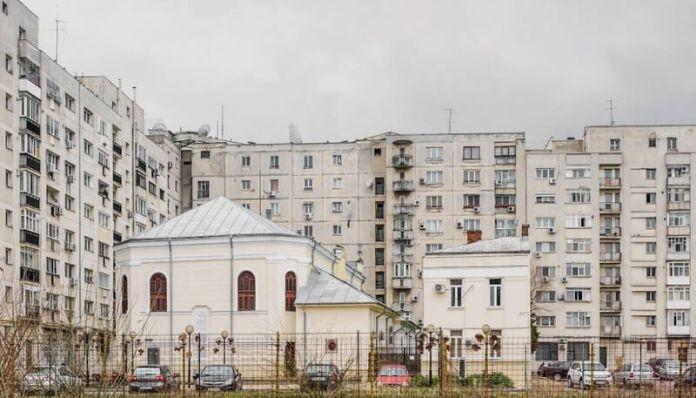 icr-synagoge-im-bukarest-c-anton-roland-laub