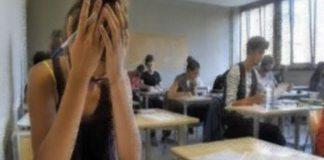 asociatia elevilor leneși