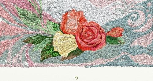 trandafiri mariana pachis