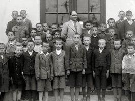 100 ani de scoala nationala de mirela nicolae