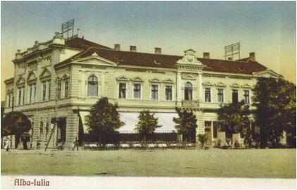 13-muzeul-unirii-hotelul-in-care-s-a-negociat-in-1918-forma-finala-a-rezoluitie-pt-unire1