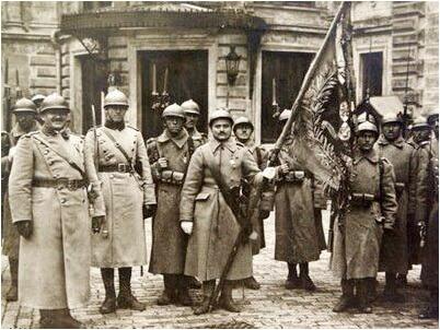 14-palatul-regal-bucuresti-1918