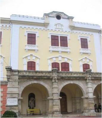 15-muzeul-unirii-alba-iulia1
