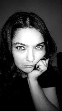 Andreea Semmai