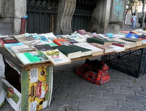 carti vechi de vanzare leviathan.ro