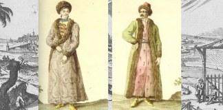 memor daniela sontica leviathan.ro casatorii divorturi sec XVIII