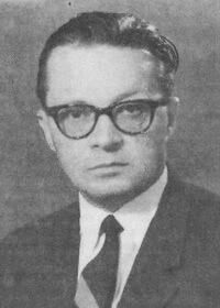 Ion Frunzetti
