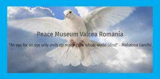 Peace Museum Valcea