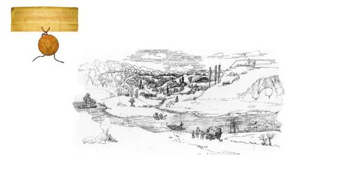 istoria orasului slatina 650 ani atestare documentara