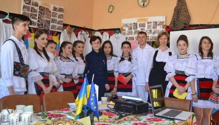 mrp romani ucraina burse