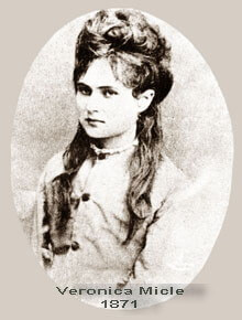 veronica-micle-18711