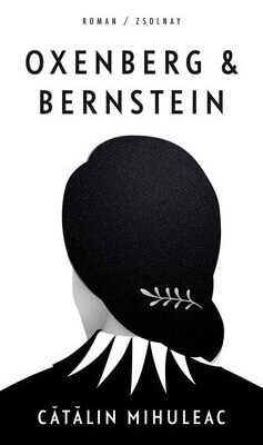 Oxenberg&Bernstein carte