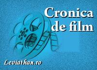 cronica de film leviathan.ro logo