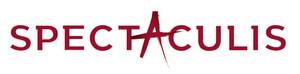 spectaculis_logo