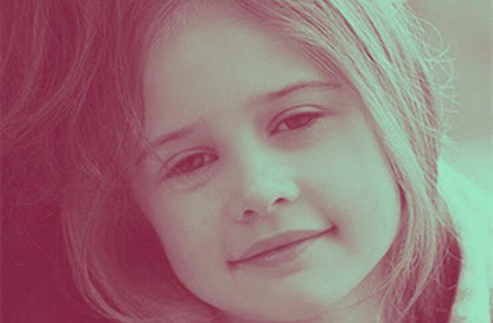 Ghid pentru înțelegerea minții copilului. Metoda Parentajului Reflexiv
