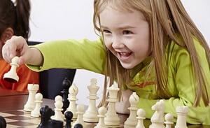 Lică Barbu şah