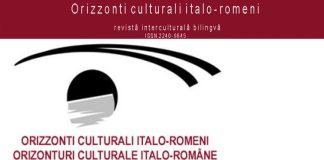 Orizonturi culturale italo-romane