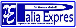 Palia-expres revista