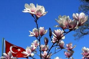 Sărbătoarea Primăverii_ la UDTR
