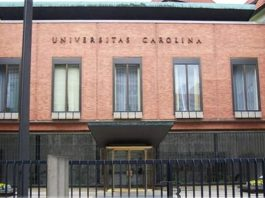 universitatea-carolina-praga-696x398