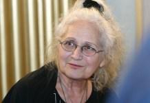 Catalina Buzoianu