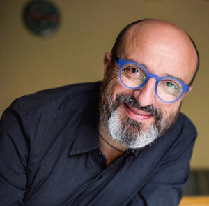 Michele Modesto Casarin