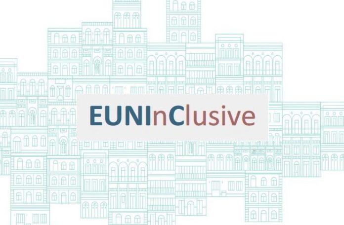 euninclusive