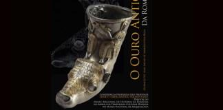 expozitia aurul antic conferinta-bratarile-regale-dacice-de-la-sarmizegetusa-regia