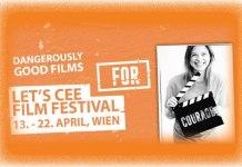 let s cee festival film viena
