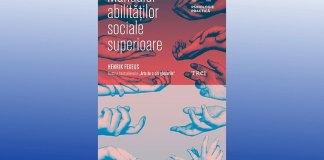 manualul abilitatilor sociale superioarel