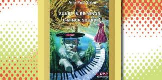 Ana Pop Sirbu sunet in re minor serban cionoff leviathan.ro