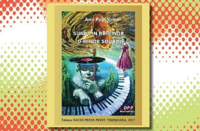 Ana Pop Sirbu sunet in re minor serban cionoff leviathan.ro