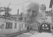 Daniela Șontică Emil Manu închisoare infern leviathan.ro