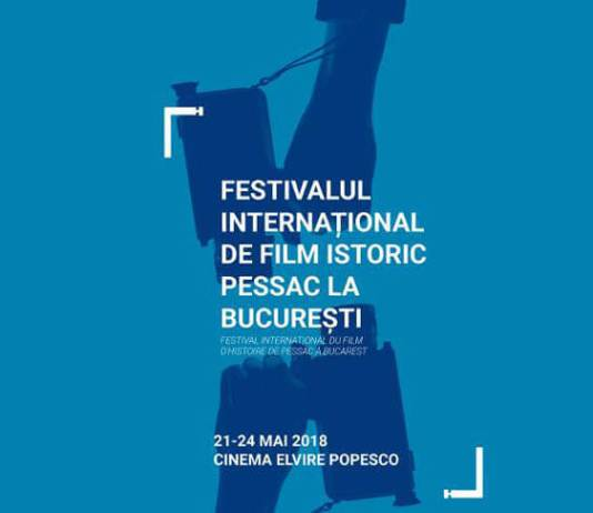 Festival Film Pessac Bucuresti Rasnov-2