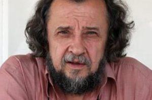Sabin Pautza
