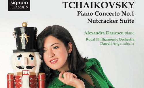 alexandra-dariescu ceaikovski signum