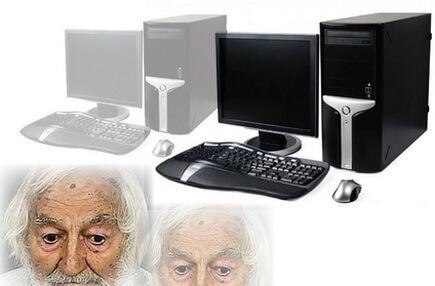 era-calculatoarelor-grigore-moisil