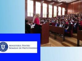 ministerul-pentru-romanii-de-pretutindeni