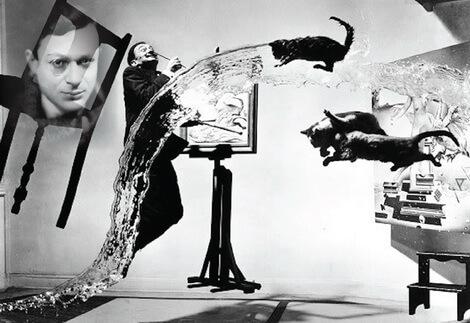 tristan-tzara-montaj-dadaism