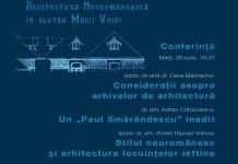 Arhitectura neoromaneasca