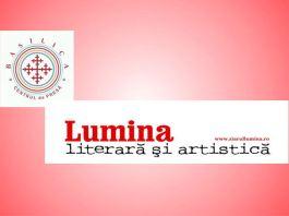 lumina literara si artistica revista leviathan.ro