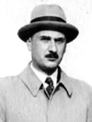 Gheorghe I. Brătianu